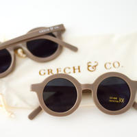 GRECH & CO・STONE(ストーン)