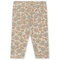 NEW BORN PANTS * ORANGERY BEIGE 新生児パンツ