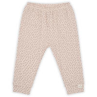 konges sloejd PANTS*TINY CLOVER ROSE