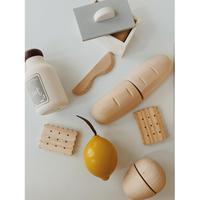 Konges Sloejd  FOOD BOX *フードボックス
