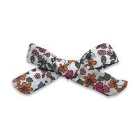 Josie Joan's  // Petite Kimberley Bow Clip