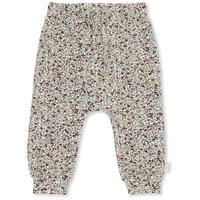 PANTS*LOULOUDI パンツ