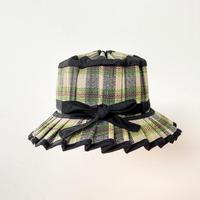 LORNA MURRAY // Mayfair Kobe Island Hat・ Child