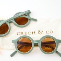 GRECH & CO・FERN(ファーン)