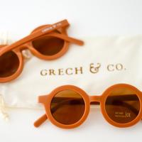 GRECH & CO・SPICE(スパイス)