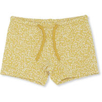 konges sloejd UNISEX SWIM SHORTS  BLOSSOM MIST, SUNSPELLED  * ユニセックスパンツ サンスペルド