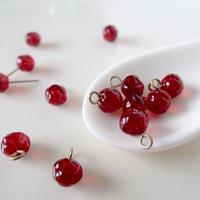 Berry*6個(col. クリムゾン)