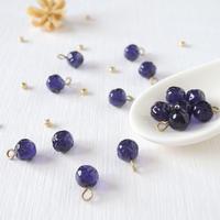 Berry*6個(col.クレマチス)