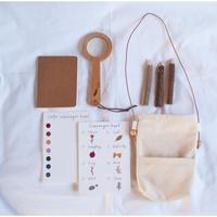 Explore Nature Kit