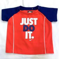 """1293.【USED】""""NIKE""""  T-shirts"""