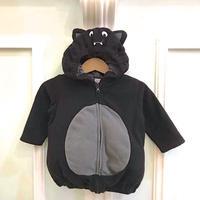 【USED】Bat hoodie