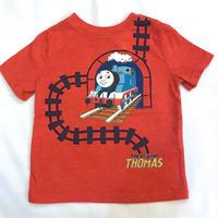 """1288.【USED】""""THOMAS""""  T-shirts"""