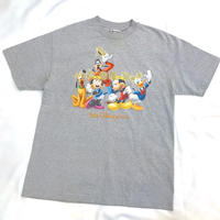 1351.【USED】Disney T-shirts