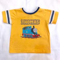 1258.【USED】'THOMAS'  T-shirts