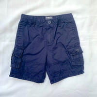 "1747. 【USED】""OSHKOSH"" Short  Pants"