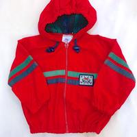 1118.【USED】PAR Nylon Jacket
