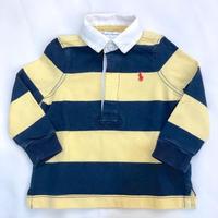 1146.【USED】Ralph Lauren Polo Tops