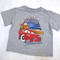 1382.【USED】CARS  T-shirts