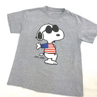 1323.【USED】JOE COOL T-shirts