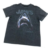 1324.【USED】JAWS T-shirts