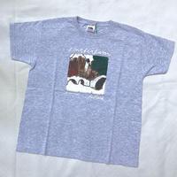 1559.【USED】Design  T-shirts