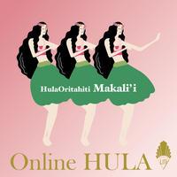 オンラインフラ 2021.02.27 16:00〜16:40