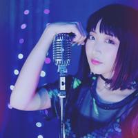 【30分チケット】ボーカルレッスン/初級・中級・上級【講師:都乃】