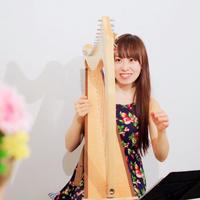 【邊見美帆子】7/19(日)おひねりチケット(お料理動画付き)3000円