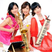 【TOYSPARK】おひねりチケット 3000円