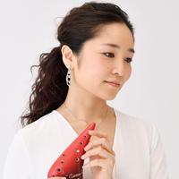 【君塚仁子】8/23 おひねりチケット 2000円