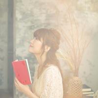 【鈴木あい】おひねりチケット(鈴木あいからのメッセージ動画付き)5000円