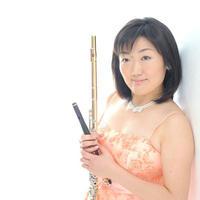 【60分チケット】フルートレッスン/初級【講師:植村順子】