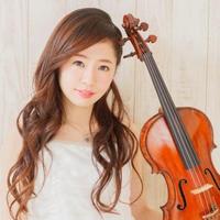 【60分チケット】はじめてのヴィオラ・ヴァイオリンレッスン/初級【講師:渡辺あゆみ】