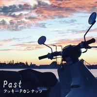 クッキーPカンナッツ / Past