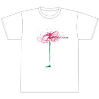 堕落モーション FOLK2【堕落モーション FOLK2 T-shirts】
