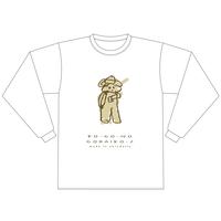神々のゴライコーズ【クローザー犬T】
