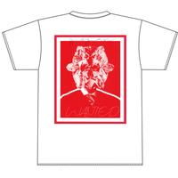 GEZAN【GEZAN//NEW DIAMOND T-shirts】