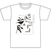 malegoat【Masaru Tanabe's last work】