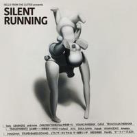 V.A. / SILENT RUNNING