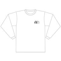 Ryu Matsuyama【Ryu Matsuyama Tシャツ】