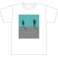 HINTO【HINTO T-shirts】