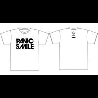 PANICSMILE 【PANICSMILE T-SHIRTS】