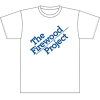 The Firewood Project 【SSSDS】
