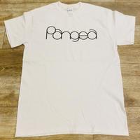 Pangea T (WHITE)