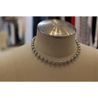 CHAIN CHOKER  BALL