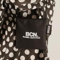 BASIC COTTON BCN MINI BAG