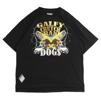 GALFY ラップ TEE