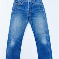 USA製 Levi's 501 リーバイス  W33 L33 #3