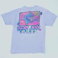 1986年USA製/ RONJON Tシャツ
