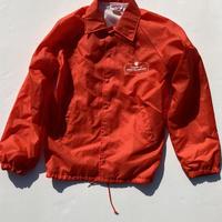 80年代 USA製 ハートウェル/HARTWELL   コーチジャケット